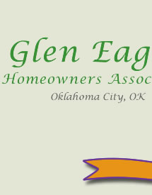 Glen Eagles
